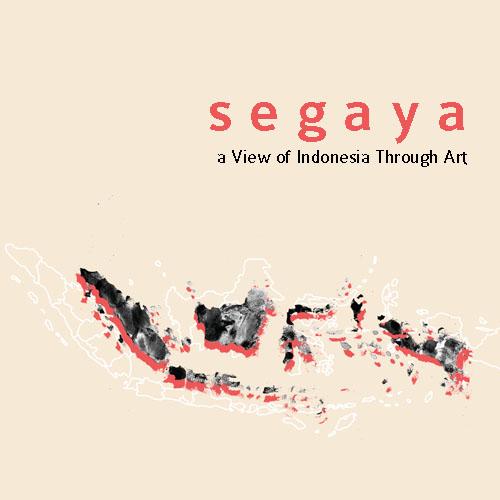 segaya square