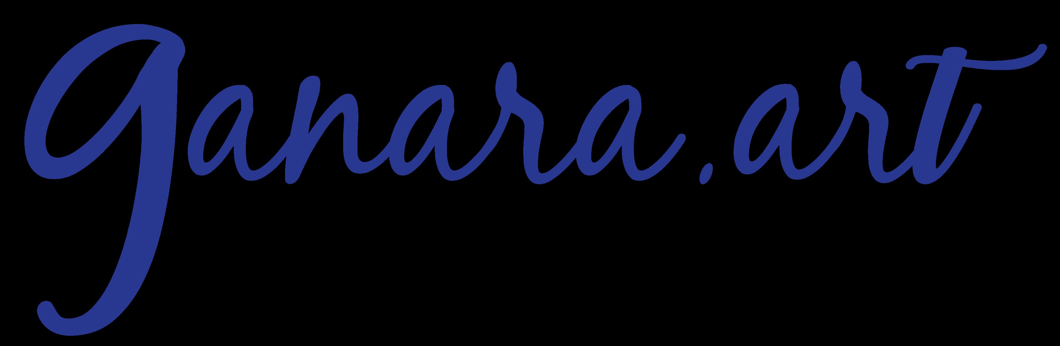 Ganara-ART-01