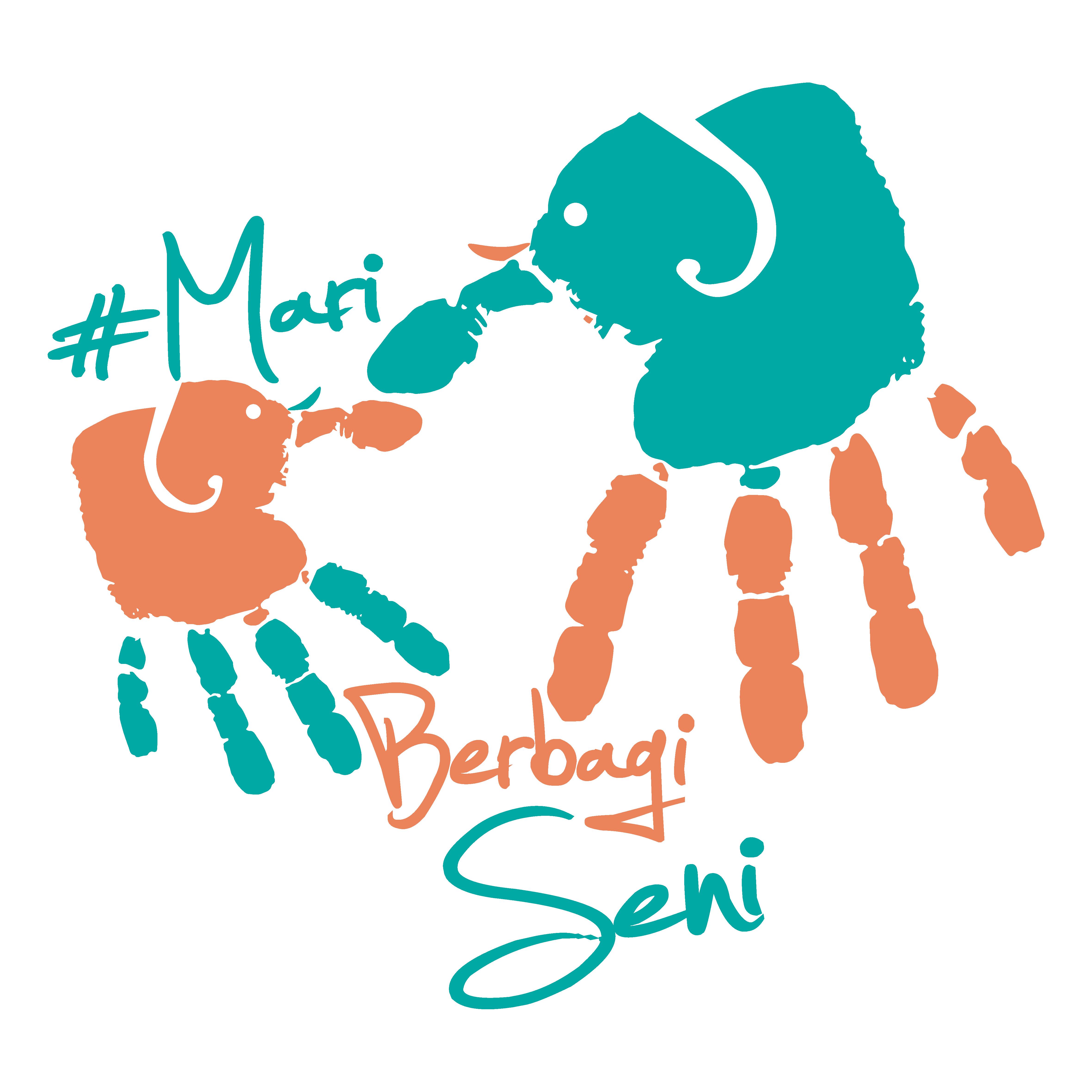 Logo-mariberbagiseni-2016-01